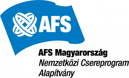 AFS Magyarország Nemzetközi Csereprogram Alapítvány
