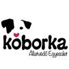 KÓBORKA Biatorbágy és Vidéke Állatvédő Közhasznú Egyesület