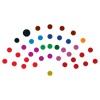 Budapesti Fesztiválzenekar Alapítvány