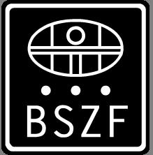 Budapesti Szociális Forrásközpont