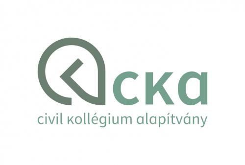 Civil Kollégium Alapítvány