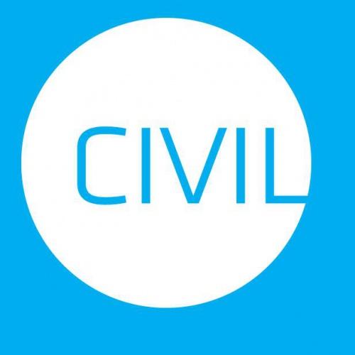 Civil Rádiózásért Alapítvány