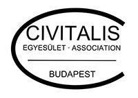 Civitalis Egyesület