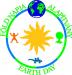 Föld Napja Alapítvány