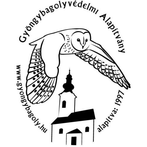 Gyöngybagolyvédelmi Alapítvány