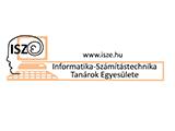 Informatika-Számítástechnika Tanárok Egyesülete (ISZE)