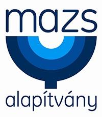 Magyarországi Zsidó Szociális Segély Alapítvány