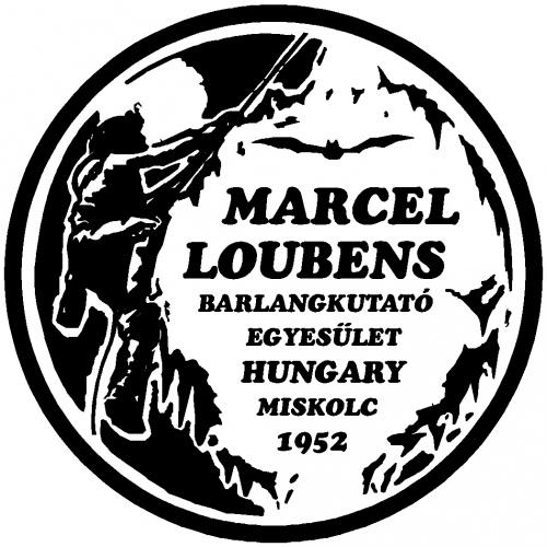 Marcel Loubens Barlangkutató Egyesület