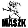 MASZK - Magyarországi Alternatív Színházi Központ Egyesület