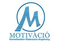 Motiváció Mozgássérülteket Segítő Alapítvány