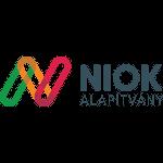 Nonprofit Információs és Oktató Központ (NIOK) Alapítvány