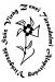 Virágozzék Száz Virág Alapítvány