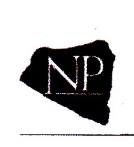 Nonprofit Társadalomkutató Egyesület