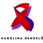 Anonym AIDS Tanácsadó Szolgálat