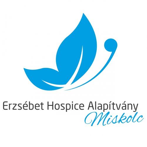 Erzsébet Hospice Alapítvány