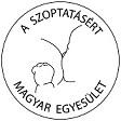 """A """"Szoptatásért"""" Magyar Egyesület"""