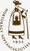 DE ATC Hortobágy Néptáncegyüttes Kulturális Egyesület
