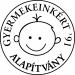 Gyermekeinkért '91 Alapítvány