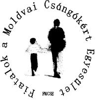 Fiatalok a Moldvai Csángókért Egyesület