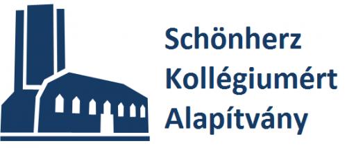 Schönherz Kollégiumért Alapítvány
