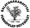Balatonakarattyai Fürdőtelep Egyesület