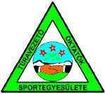 Túravezető Oktatók Sportegyesülete