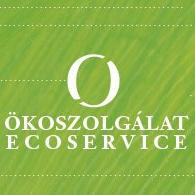 Ökoszolgálat Alapítvány