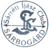 Sárréti Íjász Club Egyesület