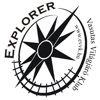 Explorer Vasutas Világjáró Klub