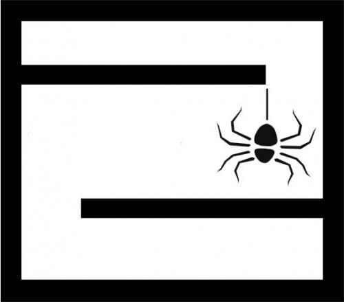 Zöld Pók Alapítvány
