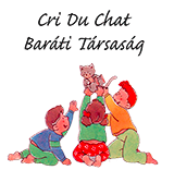 Cri Du Chat Baráti Társaság