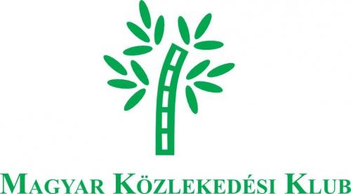 Magyar Közlekedési Klub Egyesület
