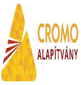 Cromo Alapítvány