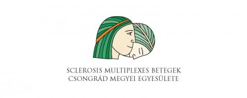 Sclerosis Multiplex-es /SM/ Betegek Csongrád Megyei Egyesülete