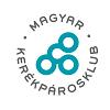 Magyar Kerékpárosklub