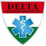 Delta Országos Katasztrófa Mentő Csoport