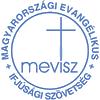 MEVISZ Magyarországi Evangélikus Ifjúsági Szövetség