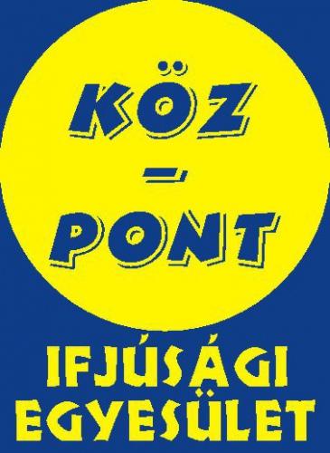 KÖZ-Pont Ifjúsági Egyesület
