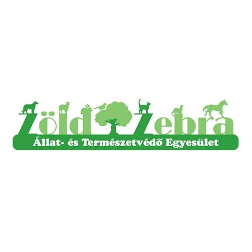 Zöld Zebra Állat- és Természetvédő Közhasznú Egyesület