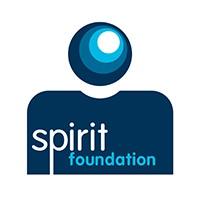 Spirit Alapítvány