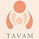TAVAM (Társaság a Várandósság és Anyaság Megszenteléséért)