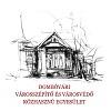 Dombóvári Városszépítő és Városvédő Közhasznú Egyesület
