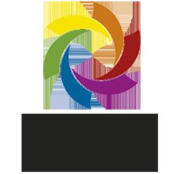Atlasz Sportegyesület