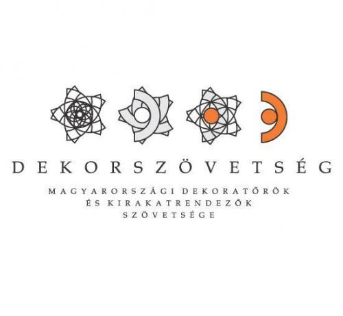 Magyarországi Dekoratőrök és Kirakatrendezők Szövetsége azaz a Dekorszövetség / Hungarian Windowdresser & Decorator Association