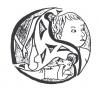 Kosztyu Ádám Emlékére a Leukémiás,Daganatos és Zemplén Fogyatékos Gyermekeiért Alapítvány