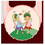 Tündérország Cukorbeteg Gyermekekért Alapítvány