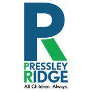Pressley Ridge Magyarország Alapítvány