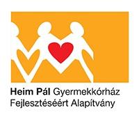 Heim Pál Gyermekkórház Fejlesztéséért Alapítvány