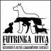Futrinka utca Kutyavédő és Kutyás Szabadidősport Egyesület