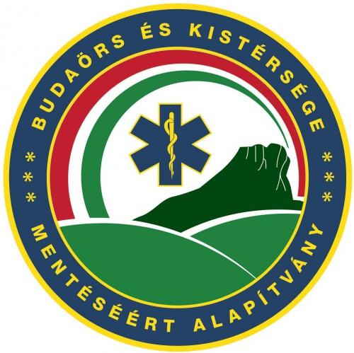 Budaörs és Kistérsége Mentéséért Alapítvány